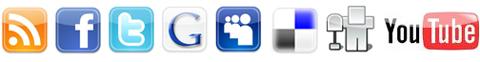 facebook 8-5-2009